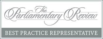 The Parliamentary Review