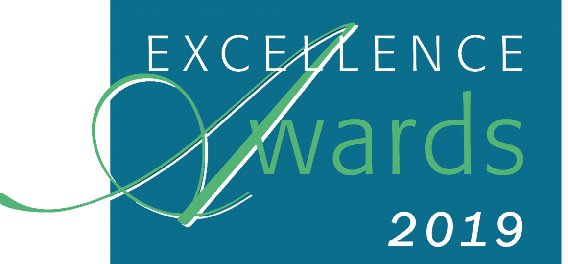 Access to Higher Education Excellence Awards – Nominate your learners