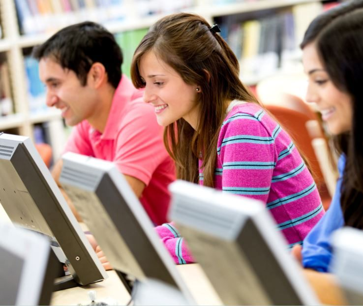 Enhance your Induction Programmes with Short Online Qualifications