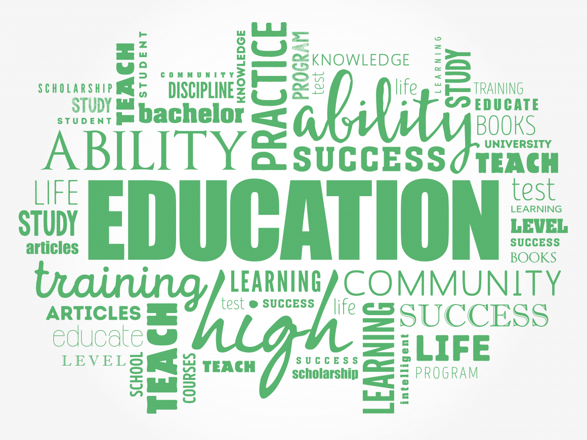 Helping you meet the requirements of the Education Inspection Framework